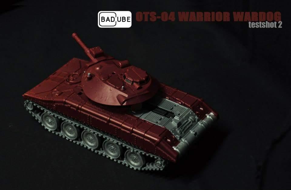 [BadCube] Produit Tiers - Minibots MP - Gamme OTS - Page 2 U50q6hMq