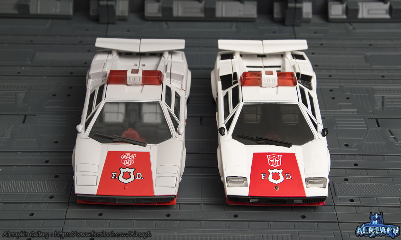 [Masterpiece] MP-14 Red Alert/Feu d'Alerte - Page 2 EGDHRzXR