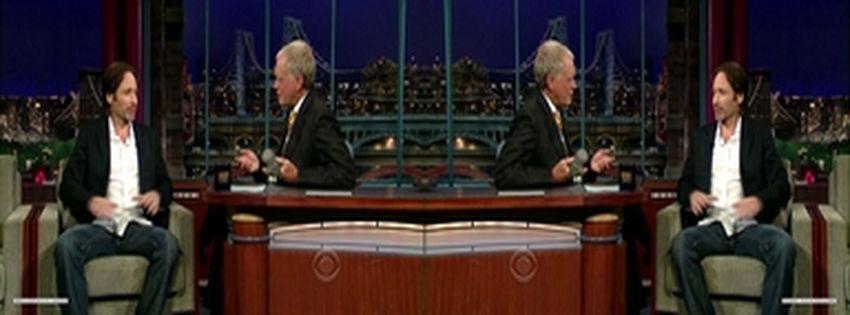 2008 David Letterman  9Yz3PU1q