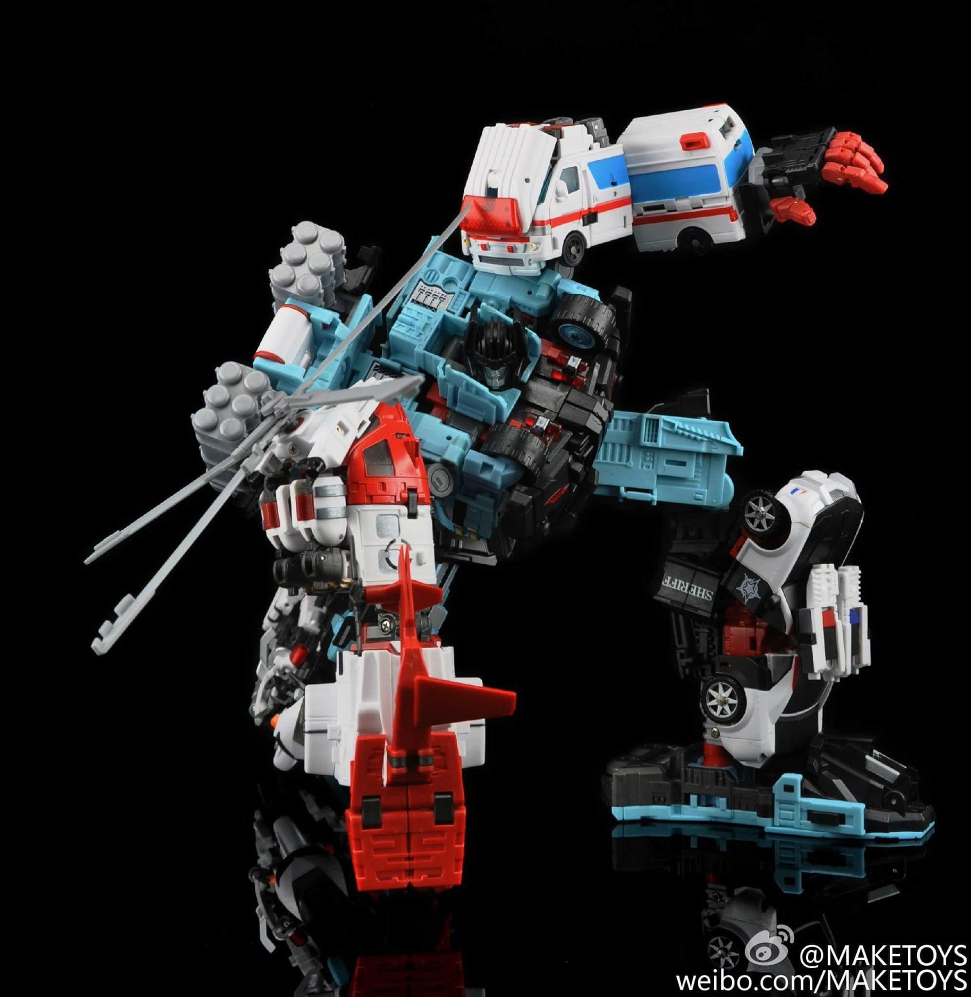 [MakeToys] Produit Tiers - Jouet MTCM-04 Guardia (aka Protectobots - Defensor/Defenso) - Page 3 TQaESsfn