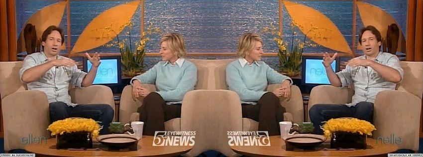 2004 David Letterman  Fqj1N4QS