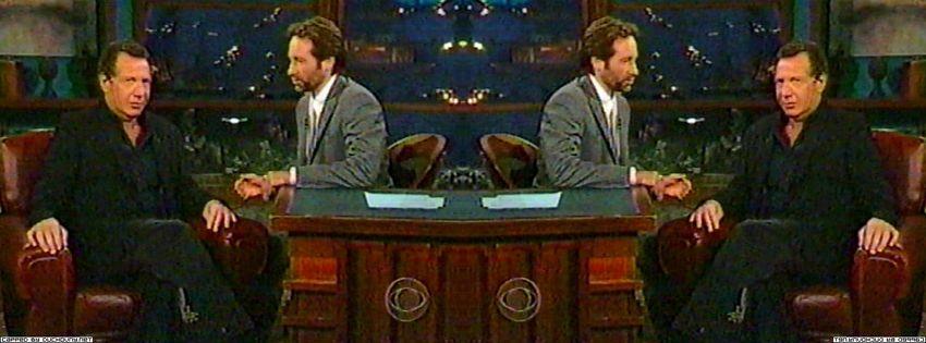 2004 David Letterman  IUmV8s1o