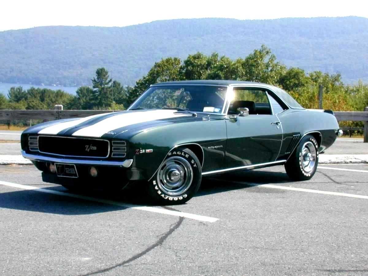 classic cars classic cars rental ma