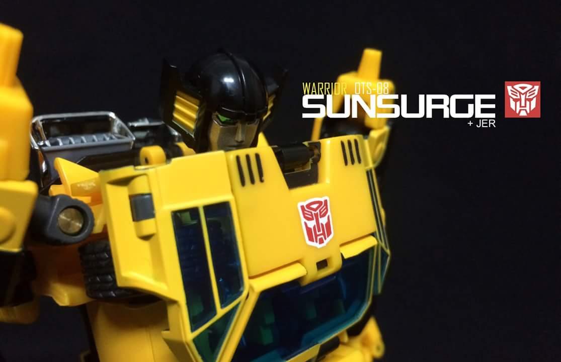 [BadCube] Produit Tiers - OTS-08 Sunsurge (aka Sunstreaker/Solo G1) + OTS-Special 01 Blaze (aka Sunstreaker/Solo Diaclone) - Page 3 A1ggnjgE
