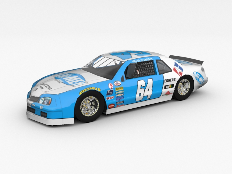 Macena Motorsports News Thread (THERE WILL BE SPOILERS) Xa6HJz7x