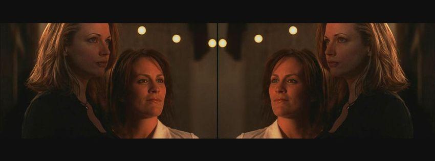 Gillery's Little Secret (2006) (Short) OgIK2pBs