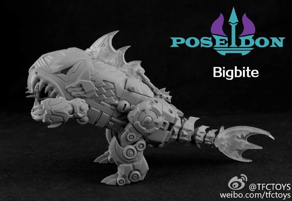 [TFC Toys] Produit Tiers - Jouet Poseidon - aka Piranacon/King Poseidon (TF Masterforce) ImbUO2im