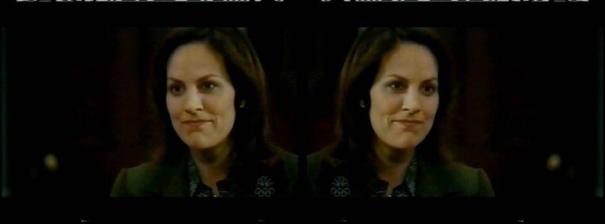 1999 À la maison blanche (1999) (TV Series) A20TyL7t