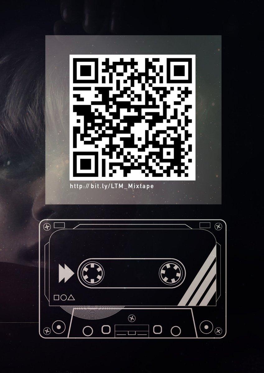 【Proyecto】Taemin - Worldwide Birthday Project (Interstaellar) AlufA3bt