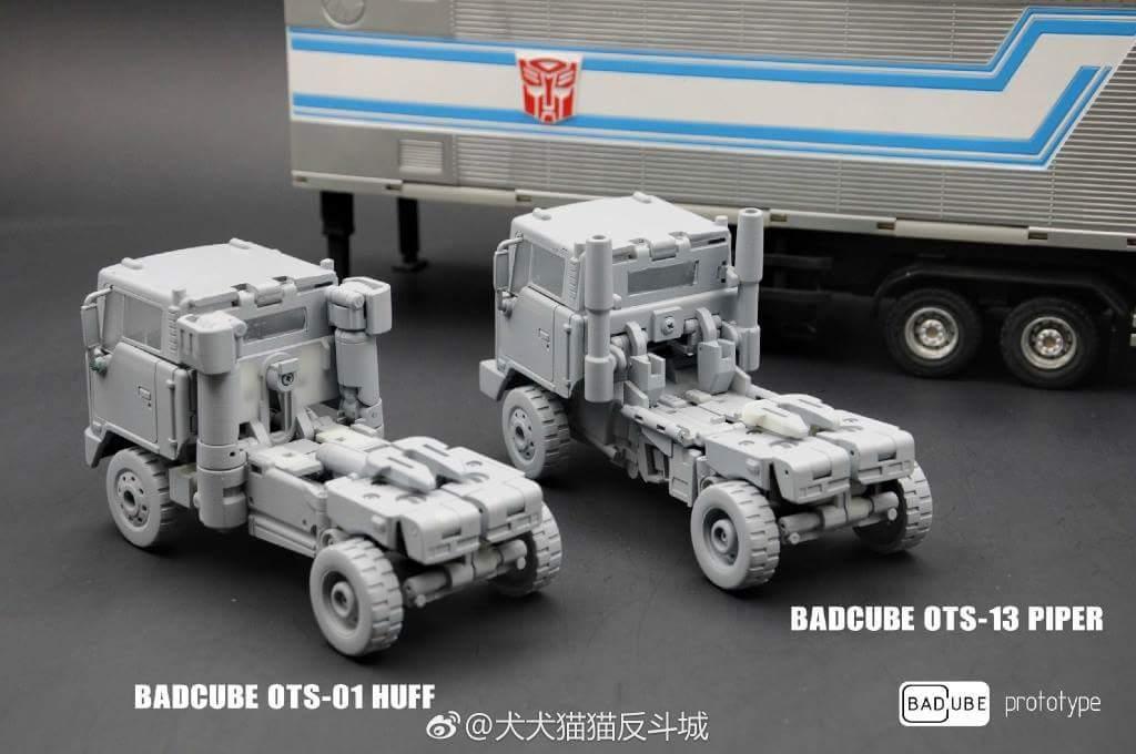 [BadCube] Produit Tiers - Minibots MP - Gamme OTS - Page 7 LjZH9VCP