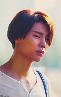 Woo Ji Hyun