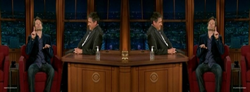 2009 Jimmy Kimmel Live  XGxAMBPS