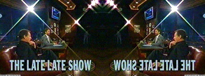 2004 David Letterman  H1iuz2pe