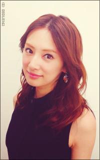 Keiko Kitagawa OQBxwNKh