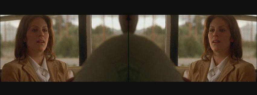Gillery's Little Secret (2006) (Short) MzS5GaTw