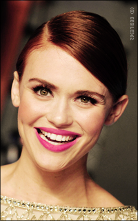 Holland Roden ▬ 200*320 MoY3r2Si