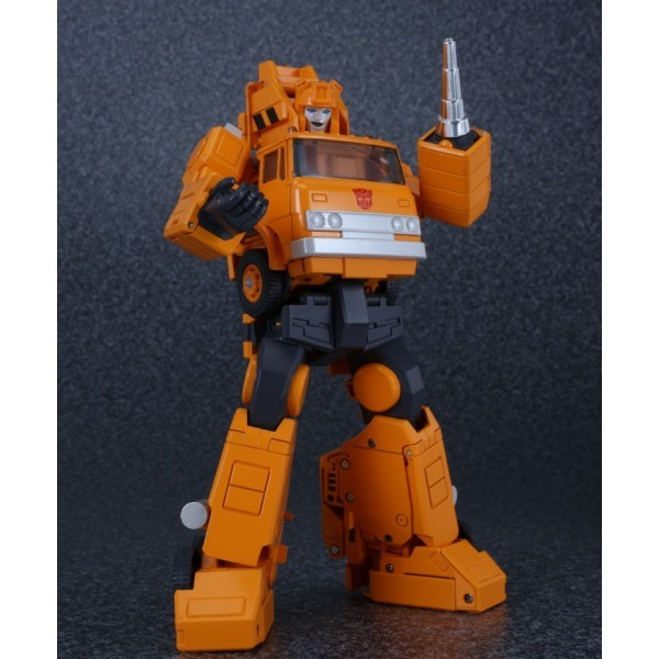 [Masterpiece] MP-35 Grapple/Grappin PKXnFTMy