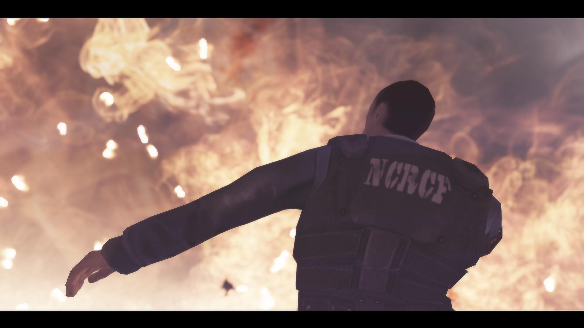Fallout Screenshots XIII - Page 5 PYgoR1QW_o