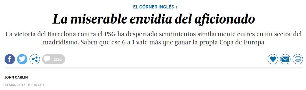 Barça - Juve. - Página 4 QtTg37Cz
