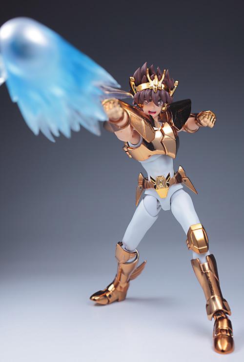 [Comentários] Seiya V2 Ex Power of Gold OCE - Página 3 EbEMWvAV