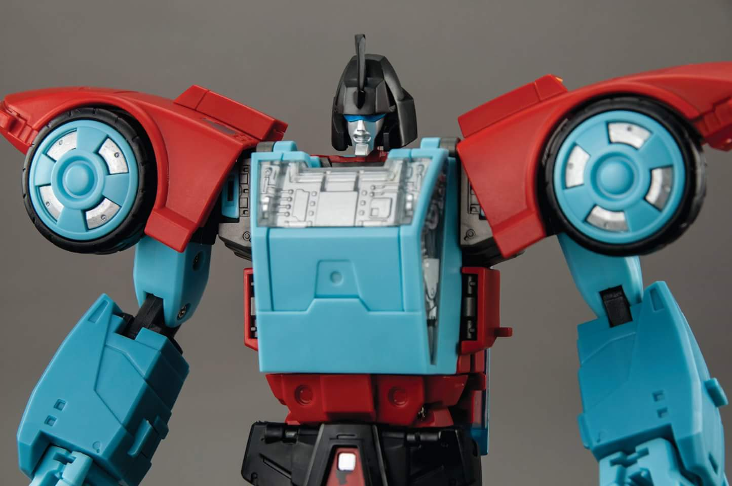 [Maketoys] Produit Tiers - Jouets MTRM - aka Headmasters et Targetmasters - Page 4 AVCleE5q