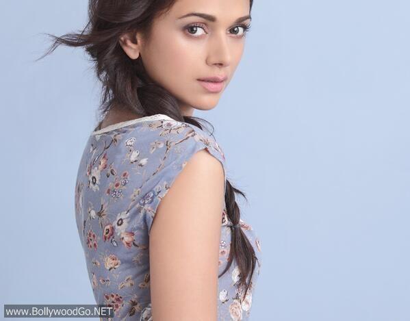Aditi Rao Hydari Beautiful Photoshoot Pictures AbyY02lx