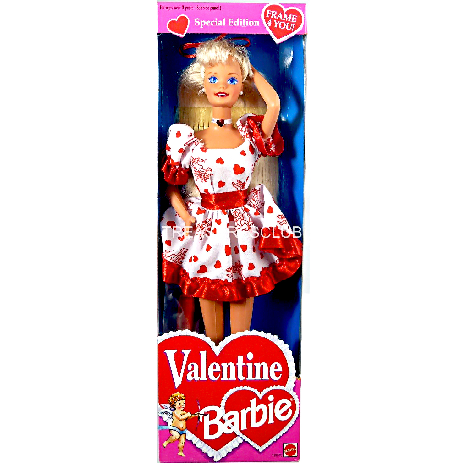 1994 valentine 12675