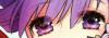 Fate/Delusory Fragments [Confirmación elite] OuMZEUgc