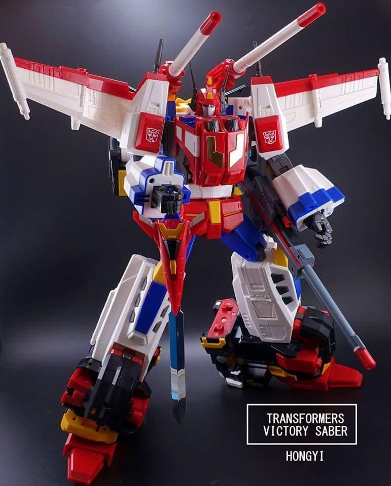 [KFC Toys] Produit Tiers - Jouet Phase 8-A Simba - aka Victory Leo (Transformers Victory) - Page 2 1h3e6BCY