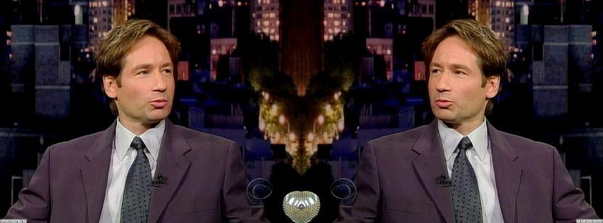 2003 David Letterman My9WvQTr