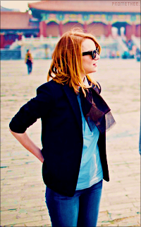 Autumn Walsh