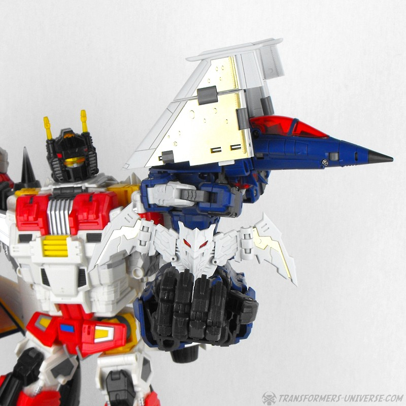 [TFC Toys] Produit Tiers - Jouet Hades - aka Liokaiser (Victory) - Page 4 6EehORRF
