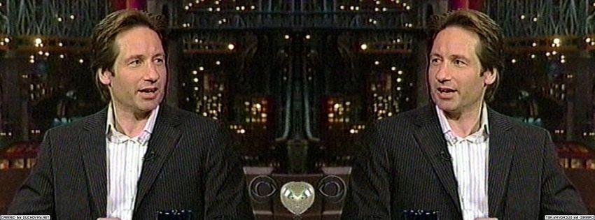2004 David Letterman  BGQWUXXb