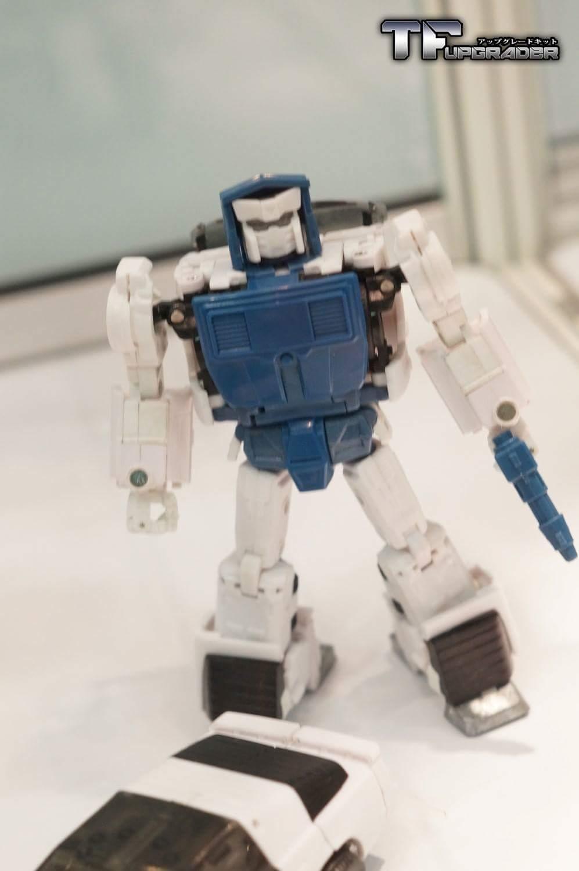 [X-Transbots] Produit Tiers - Minibots MP - Gamme MM - Page 4 TJPsrFL6