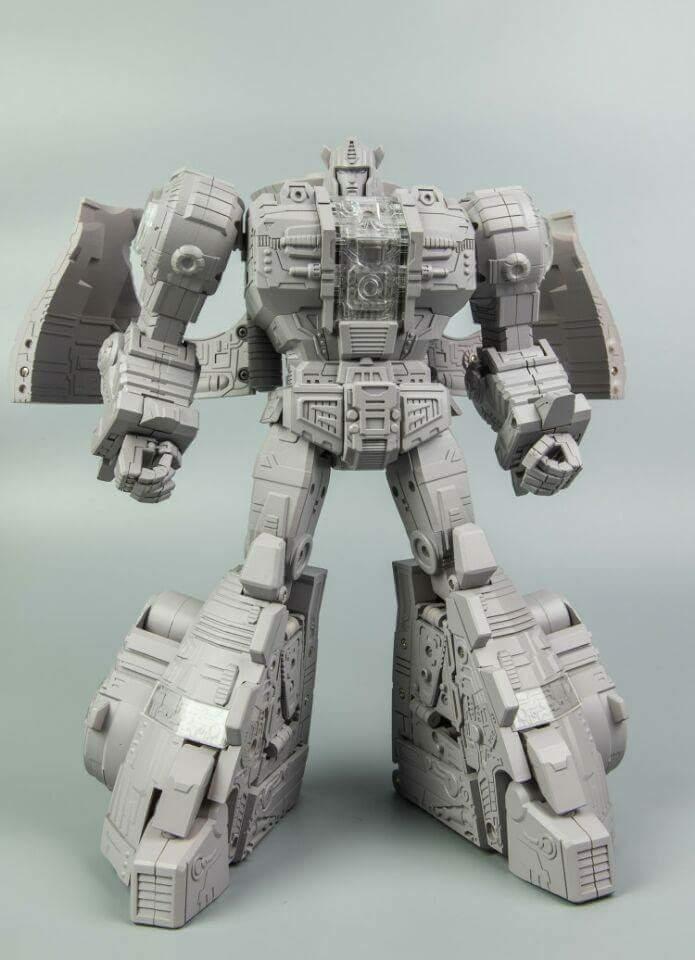 [GigaPower] Produit Tiers - Jouets HQ-01 Superator + HQ-02 Grassor + HQ-03 Guttur + HQ-04 Graviter + HQ-05 Gaudenter - aka Dinobots - Page 5 KXpUkdUM