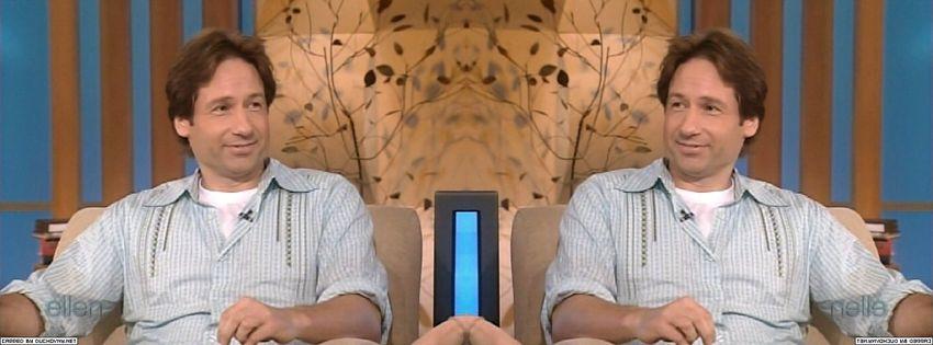 2004 David Letterman  QI459rcP