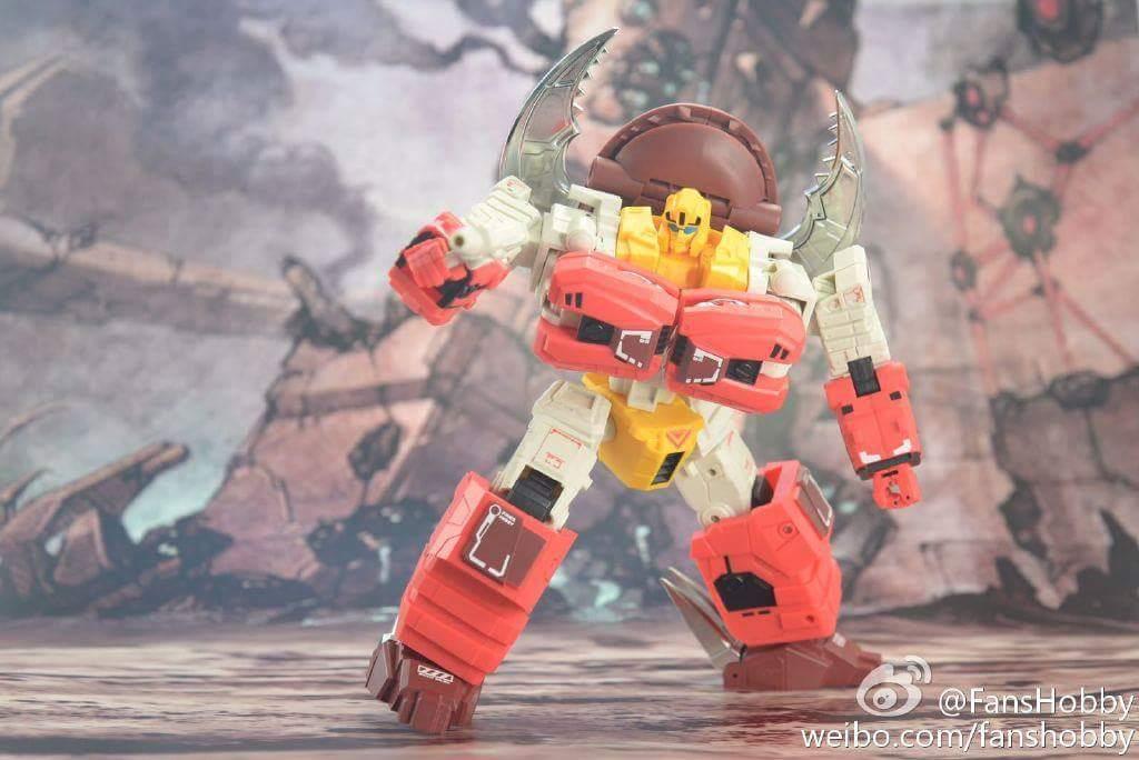 [FansHobby] Produit Tiers - Master Builder MB-02/03/05 - aka Monsterbots/Monstrebots WafPmZk5