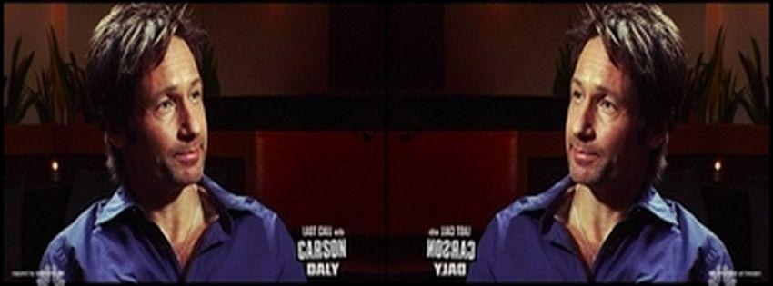2009 Jimmy Kimmel Live  I4jBT043