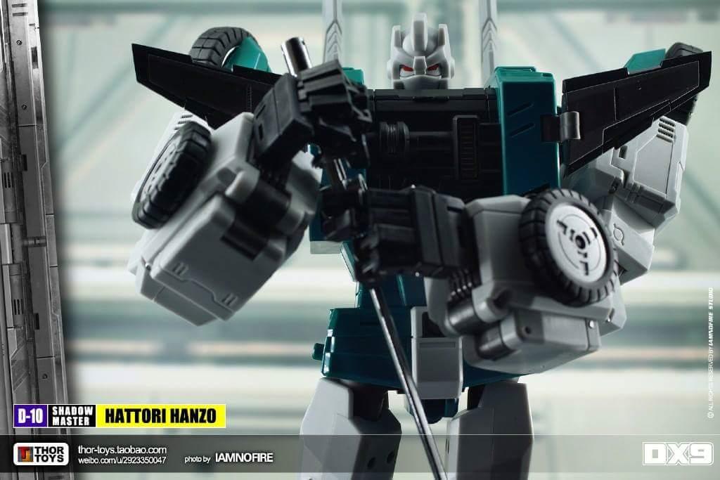 [DX9 Toys] Produit Tiers - Jouet D10 Hanzo - aka Sixshot/Hexabot - Page 2 3lHwTKlg