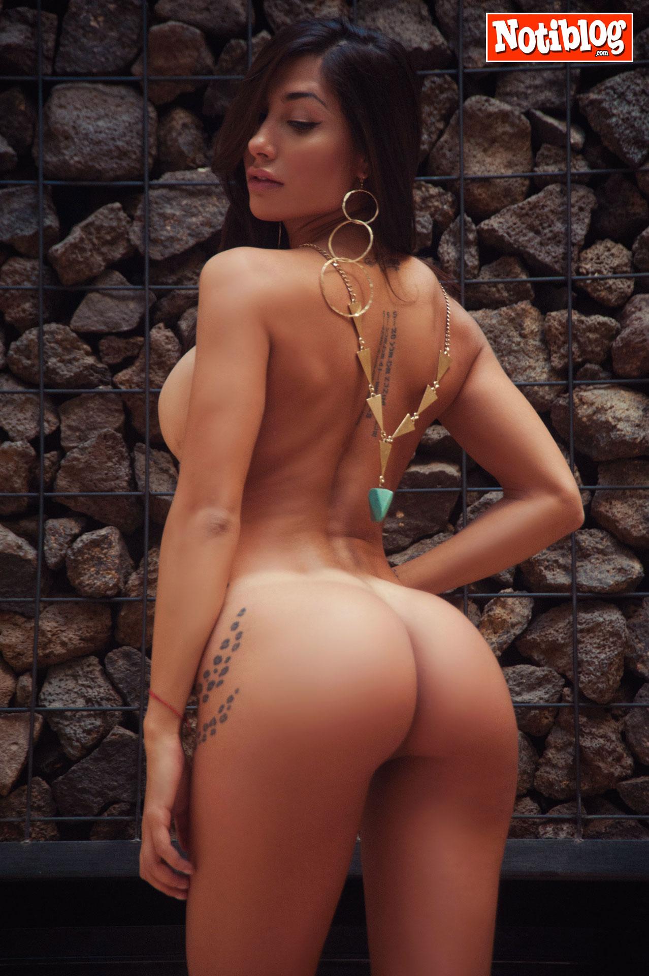 Argentinas Porno Famosas las famosas argentinas mas sexy s parte notiblog poringa