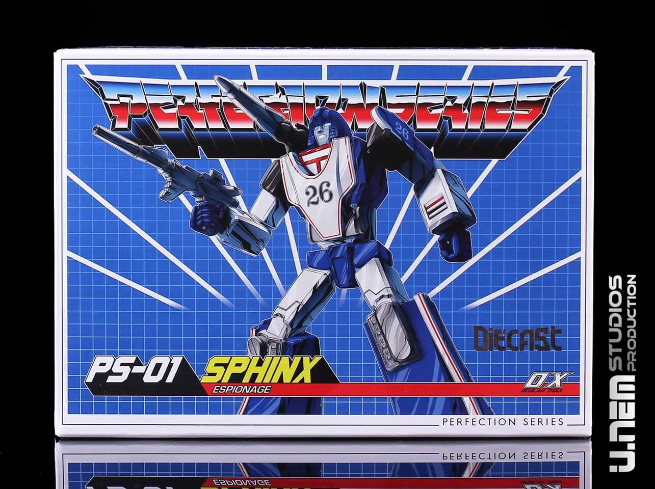 [Ocular Max] Produit Tiers - PS-01 Sphinx (aka Mirage G1) + PS-02 Liger (aka Mirage Diaclone) QmIOpjd7