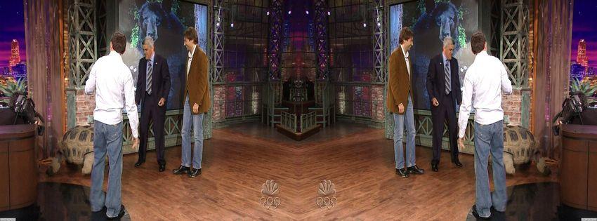 2004 David Letterman  DAjlUxPP