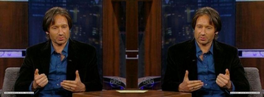 2008 David Letterman  Hib2Hg7g