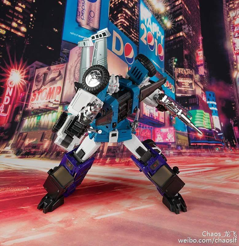 [DX9 Toys] Produit Tiers - Jouet D10 Hanzo - aka Sixshot/Hexabot FWFBSOGt
