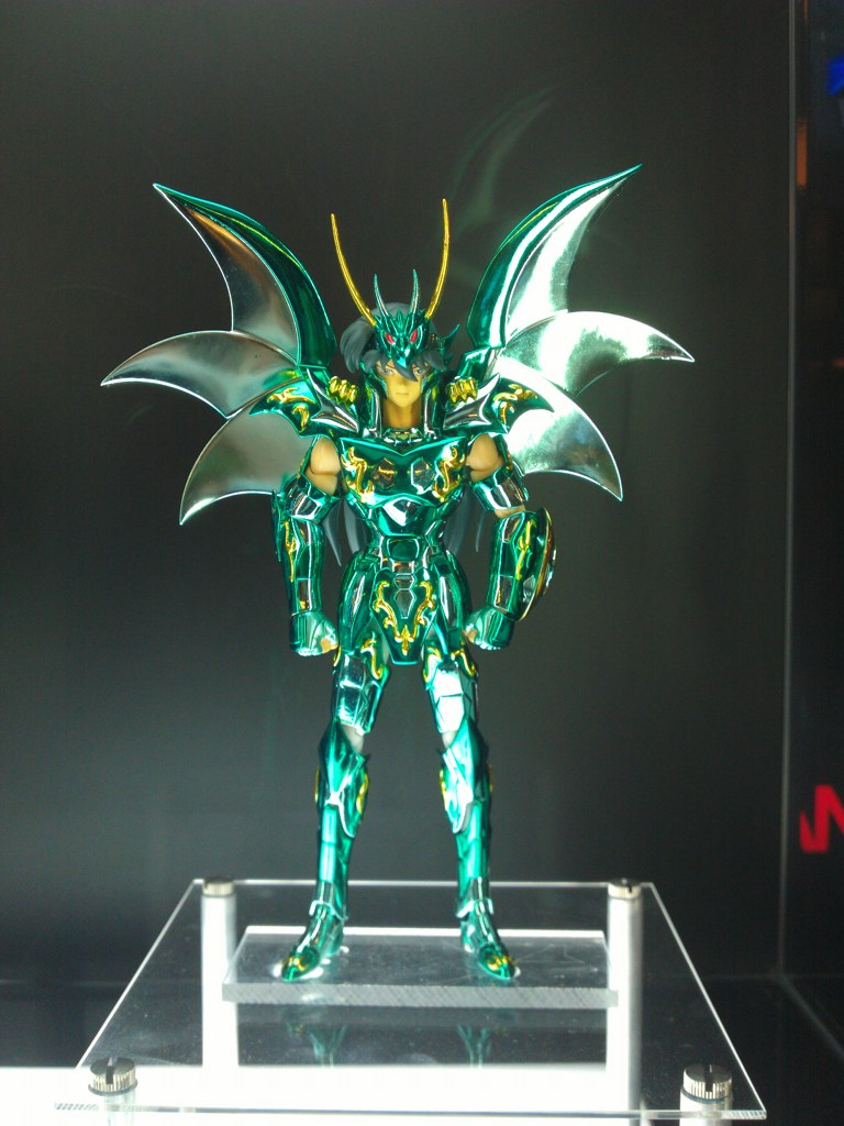 [Ottobre 2013] Dragon Shiryu V4 10° Anniversario Acwz7KwN