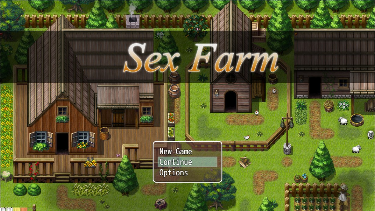 Farm Zoo Sex - Free Porn Farm Sex Videos, Pics
