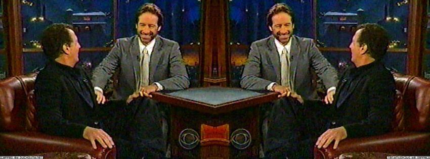 2004 David Letterman  QCesROe6