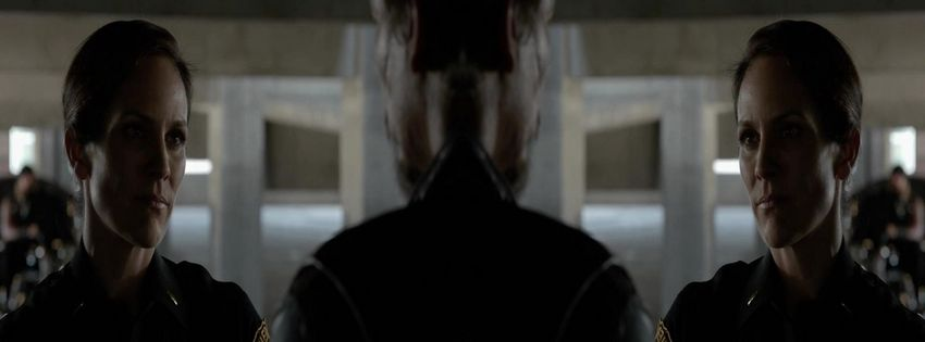 2014 Betrayal (TV Series) CsKc7410