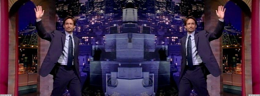 2003 David Letterman Ee6h7y0e
