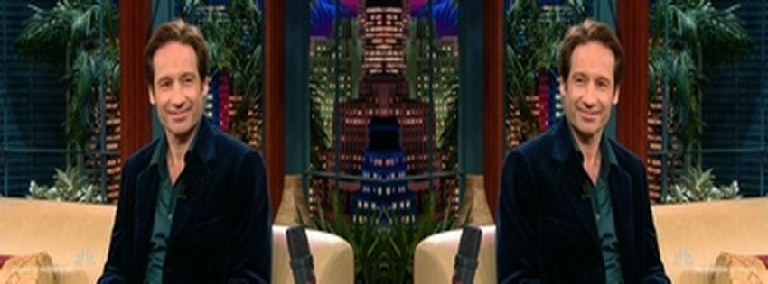 2009 Jimmy Kimmel Live  D8muLcUz